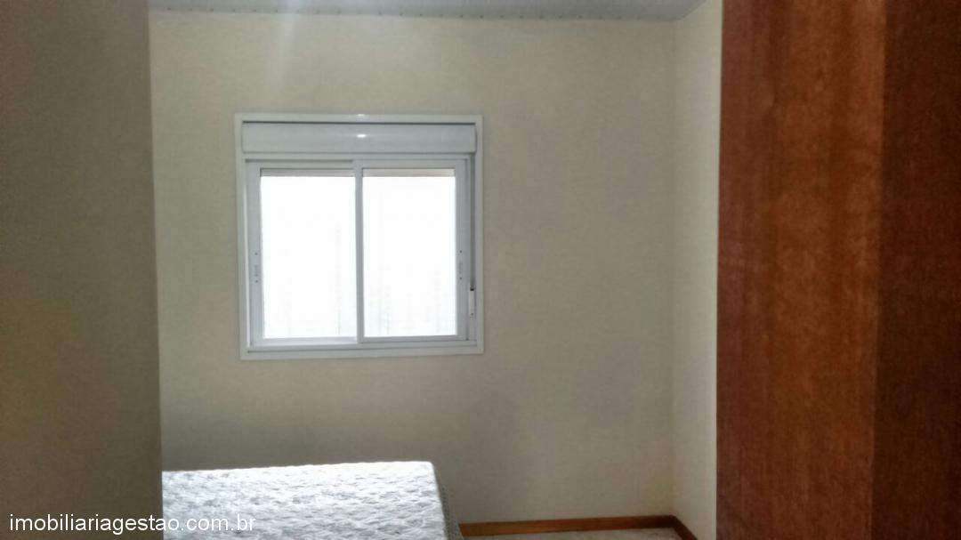 Casa 1 Dorm, Parque Marechal Rondon, Cachoeirinha (309798) - Foto 2