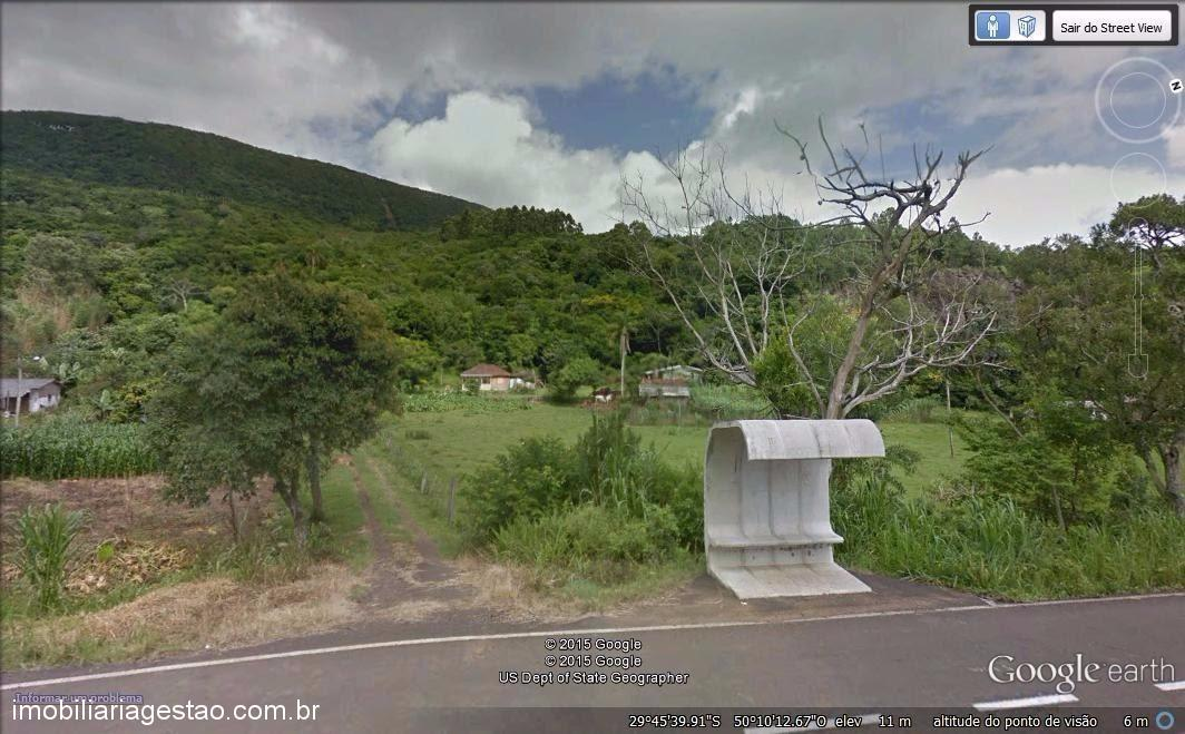 Imobiliária Gestão - Terreno, Lomba Grande - Foto 4
