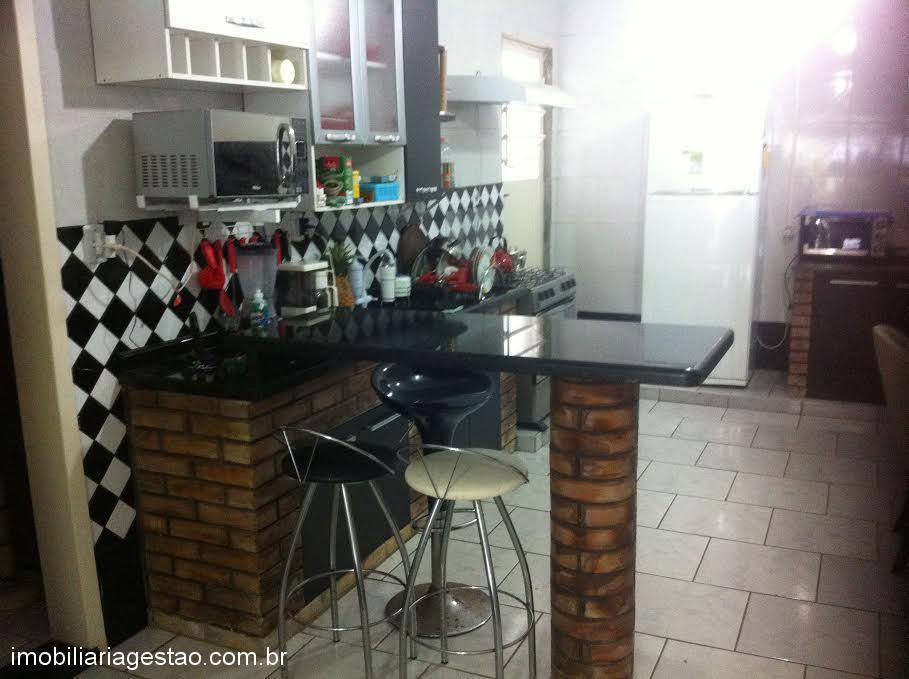 Imobiliária Gestão - Casa 3 Dorm, Imbuhy (309918) - Foto 10
