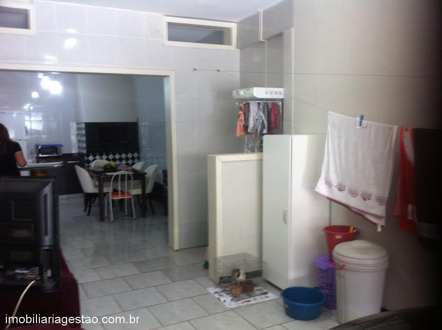 Imobiliária Gestão - Casa 3 Dorm, Imbuhy (309918) - Foto 9