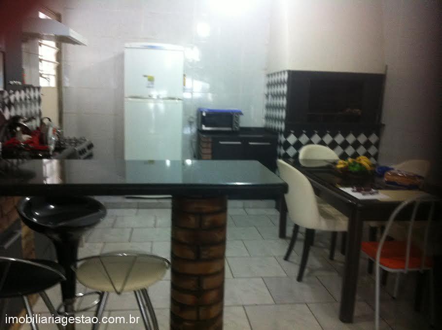 Imobiliária Gestão - Casa 3 Dorm, Imbuhy (309918) - Foto 8