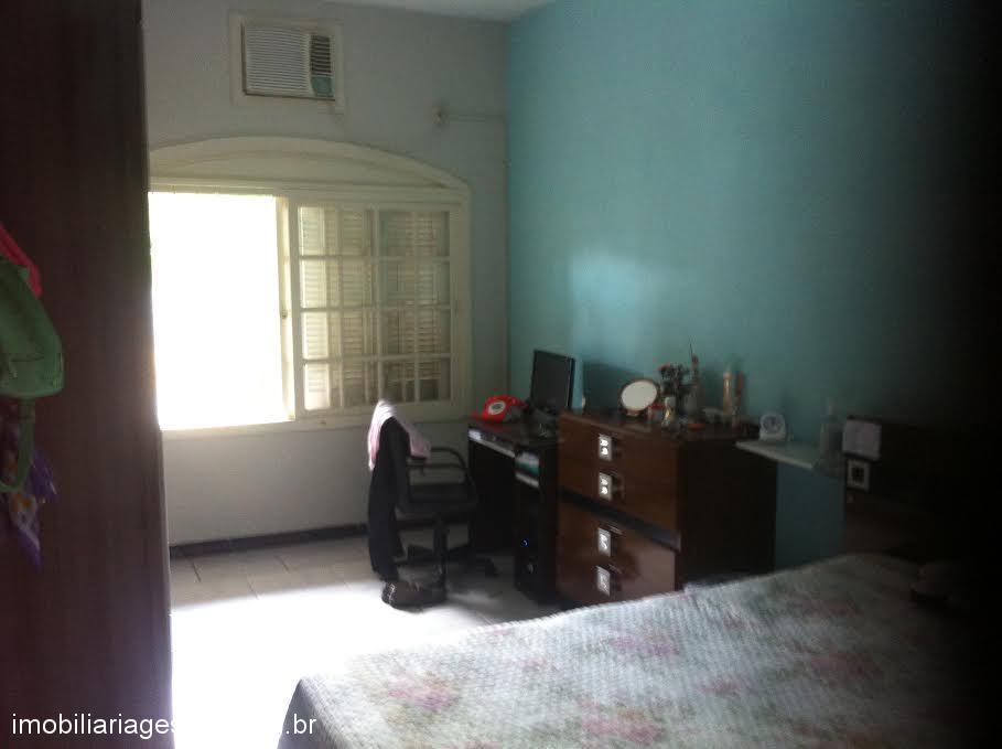 Imobiliária Gestão - Casa 3 Dorm, Imbuhy (309918) - Foto 7
