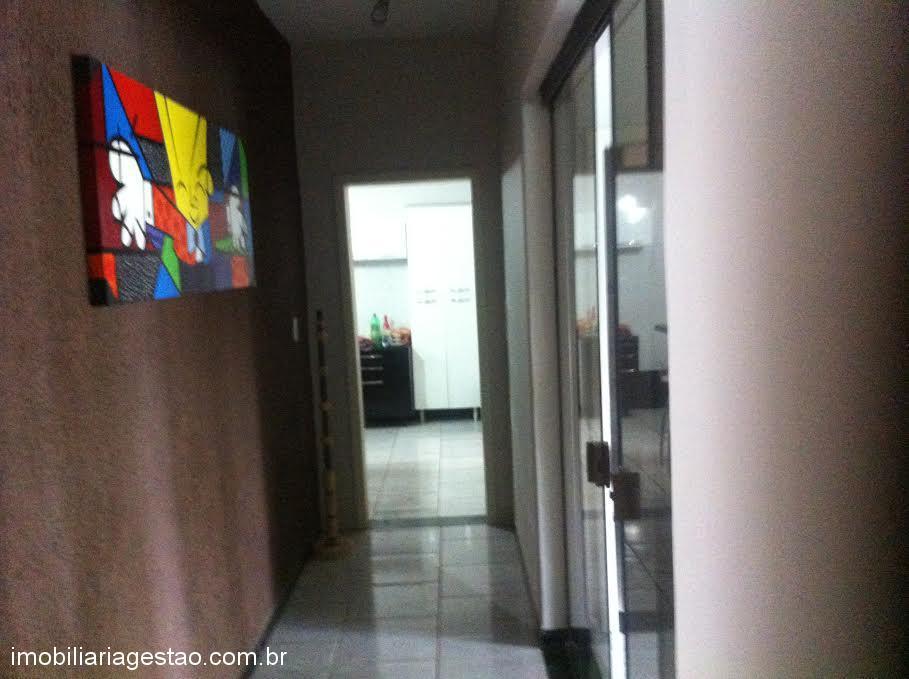 Imobiliária Gestão - Casa 3 Dorm, Imbuhy (309918) - Foto 6