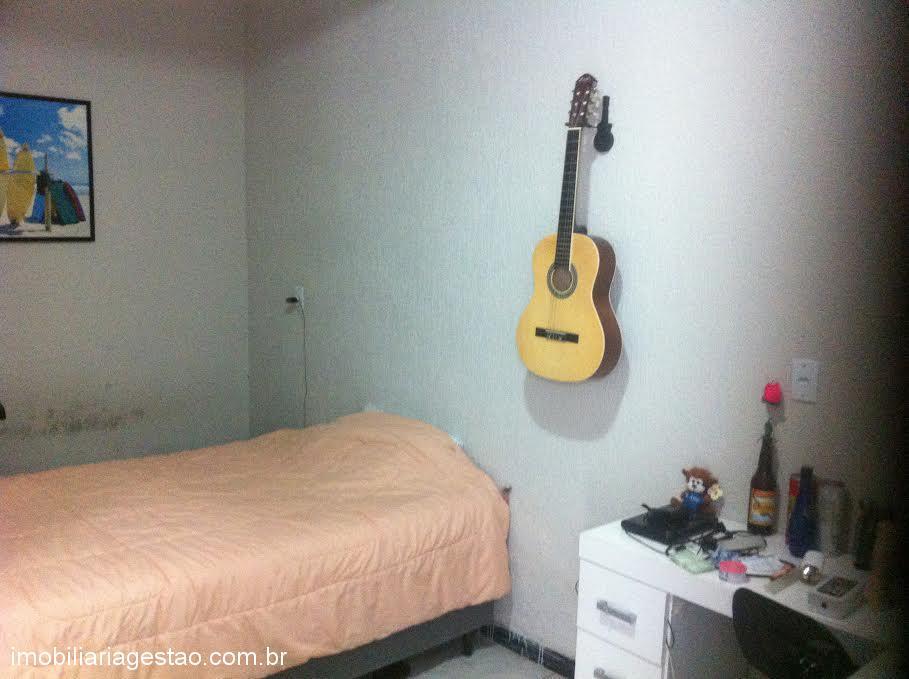 Imobiliária Gestão - Casa 3 Dorm, Imbuhy (309918) - Foto 5