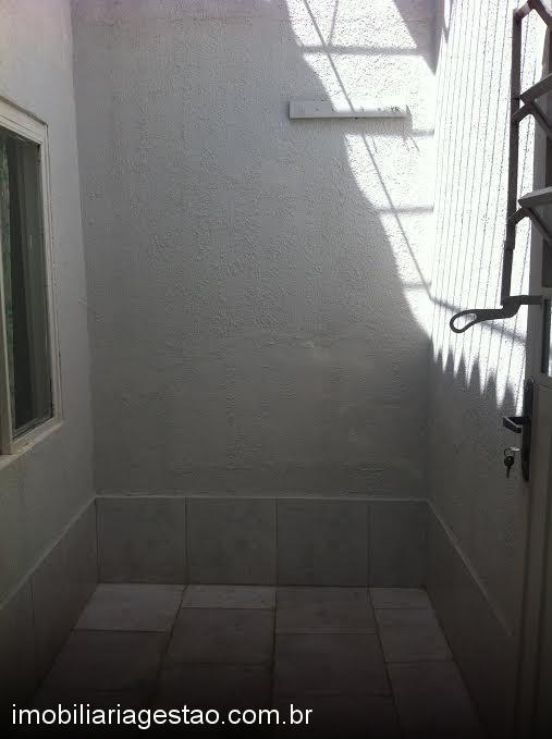 Imobiliária Gestão - Casa 3 Dorm, Imbuhy (309918) - Foto 4