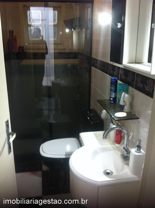 Imobiliária Gestão - Casa 3 Dorm, Imbuhy (309918) - Foto 3