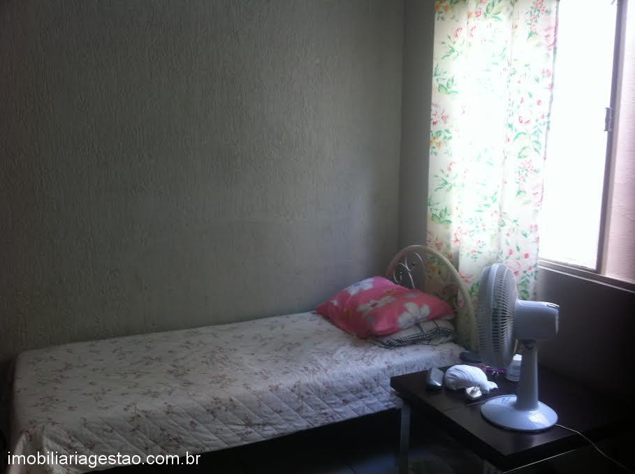 Imobiliária Gestão - Casa 3 Dorm, Imbuhy (309918) - Foto 2