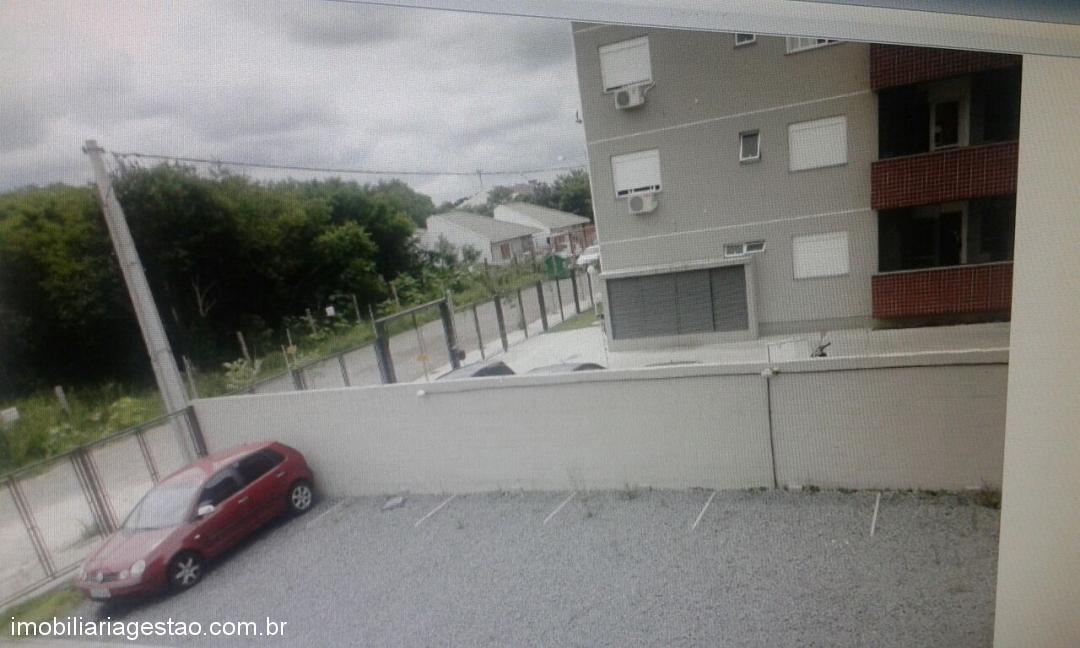 Apto 2 Dorm, Imbuhy, Cachoeirinha (310089) - Foto 9