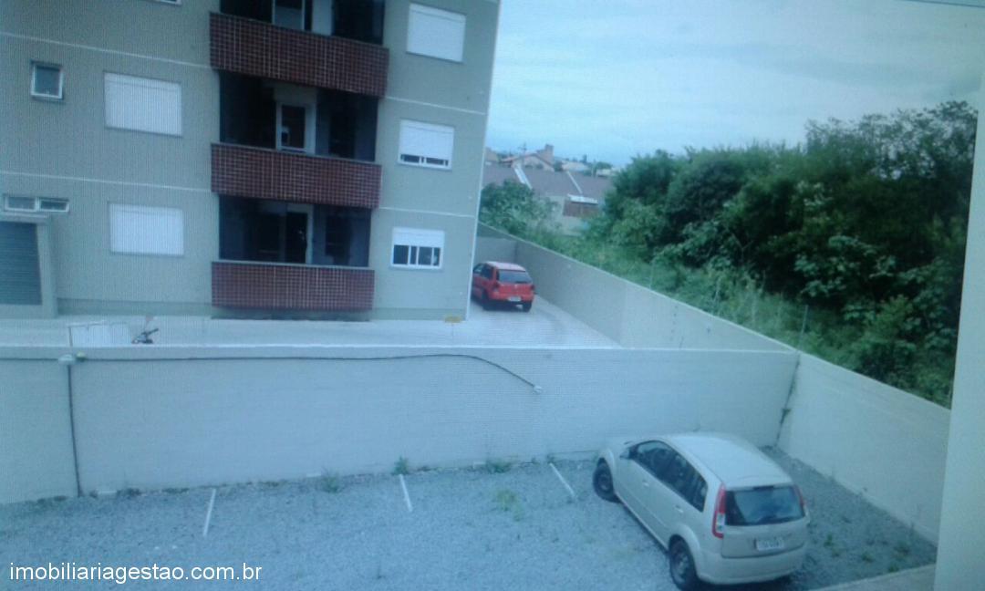 Apto 2 Dorm, Imbuhy, Cachoeirinha (310089) - Foto 8