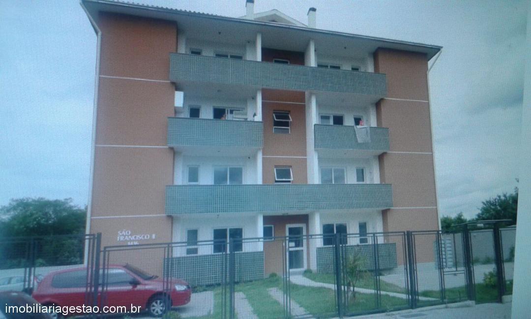 Apto 2 Dorm, Imbuhy, Cachoeirinha (310089) - Foto 7