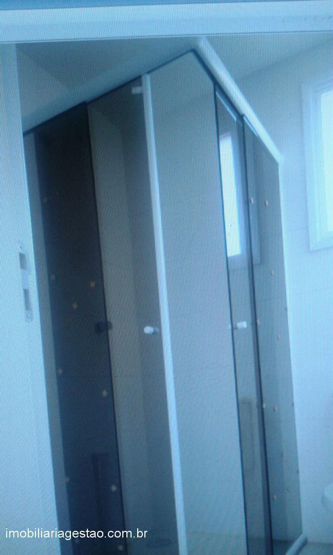 Apto 2 Dorm, Imbuhy, Cachoeirinha (310089) - Foto 3