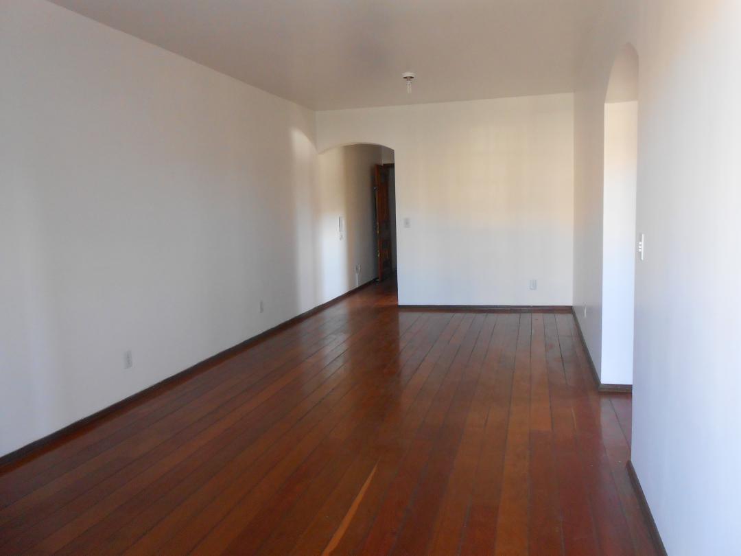 Apto 2 Dorm, Marechal Rondon, Canoas (310429) - Foto 8