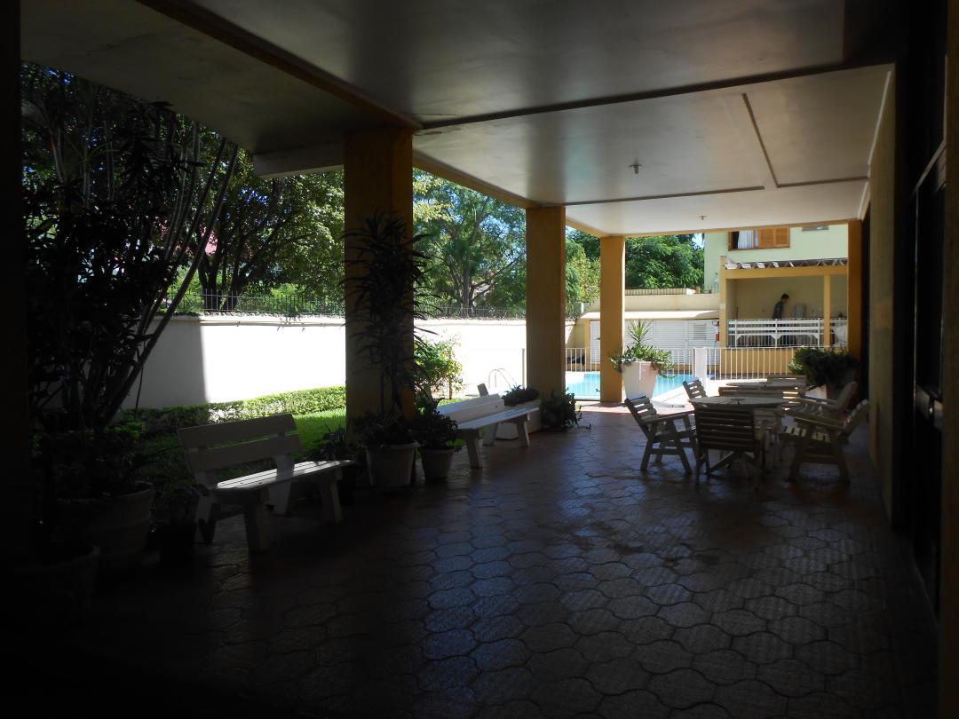 Apto 2 Dorm, Marechal Rondon, Canoas (310429) - Foto 7