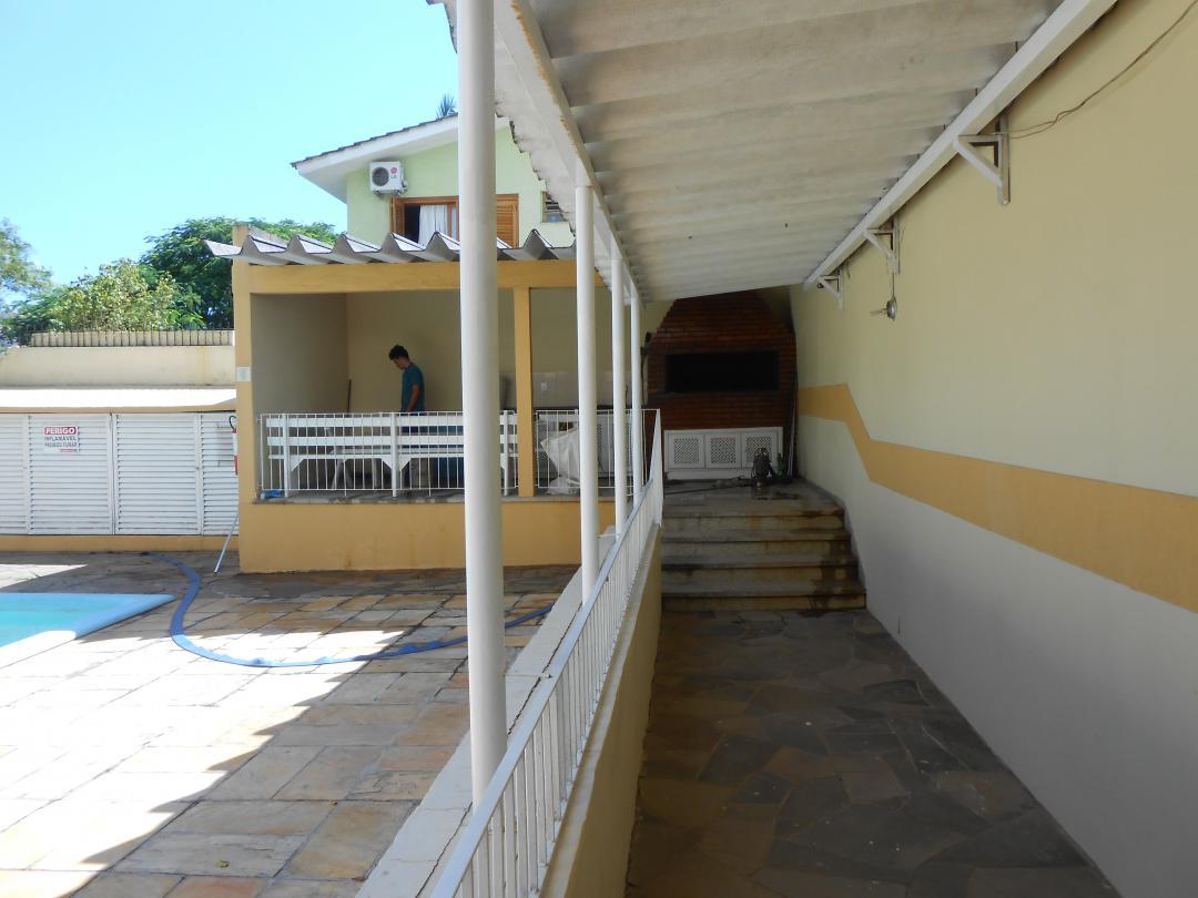 Apto 2 Dorm, Marechal Rondon, Canoas (310429) - Foto 5