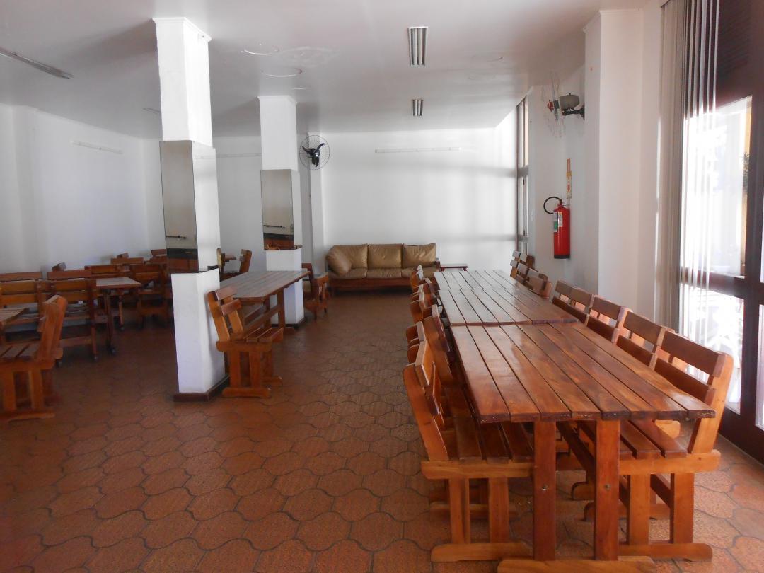 Apto 2 Dorm, Marechal Rondon, Canoas (310429) - Foto 3