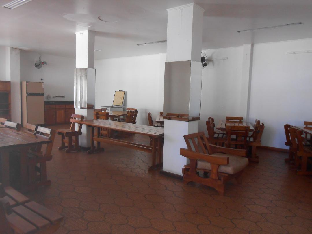 Apto 2 Dorm, Marechal Rondon, Canoas (310429) - Foto 2