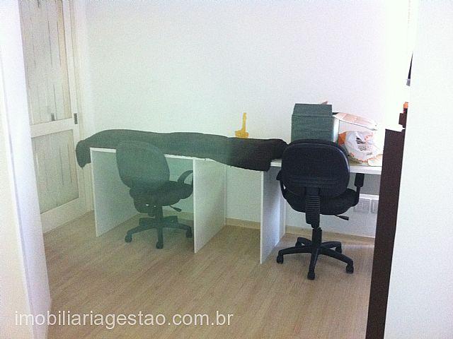 Imobiliária Gestão - Casa 2 Dorm, Canoas (310648) - Foto 10