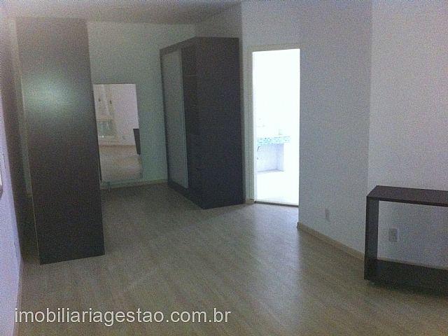 Imobiliária Gestão - Casa 2 Dorm, Canoas (310648) - Foto 7