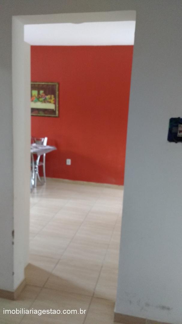Casa 2 Dorm, Estância Velha, Canoas (310972) - Foto 8
