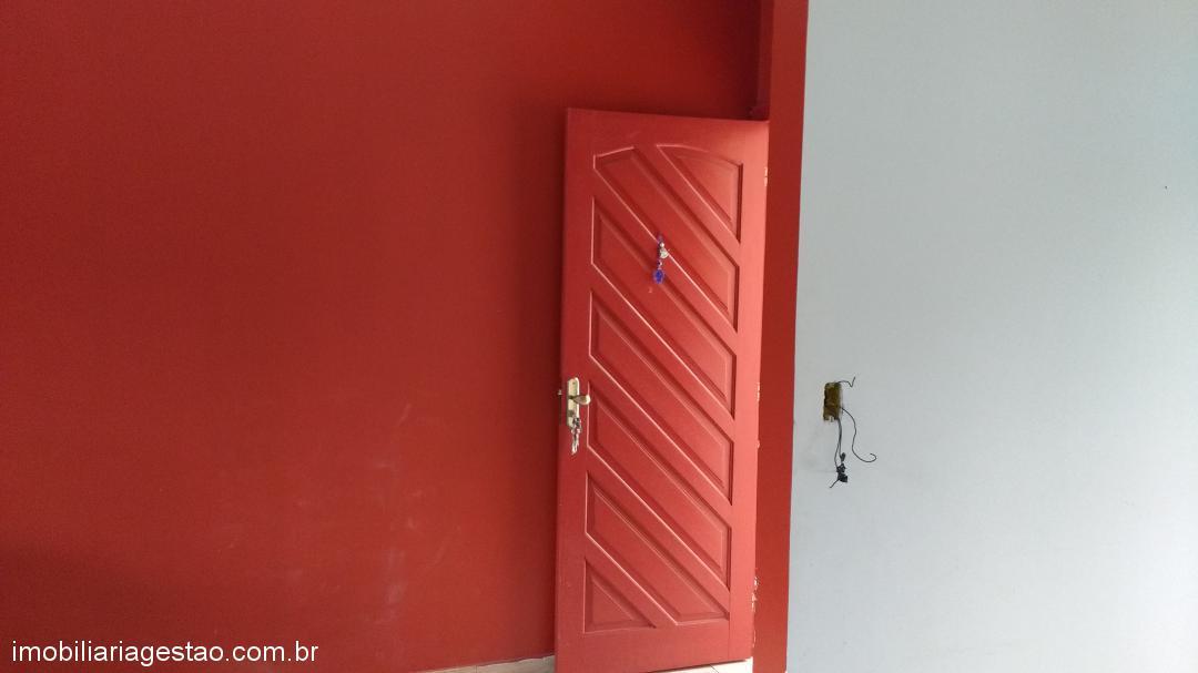 Casa 2 Dorm, Estância Velha, Canoas (310972) - Foto 7