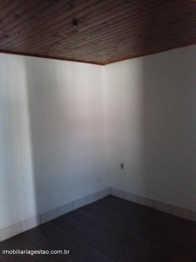Casa 1 Dorm, Niterói, Canoas (311164) - Foto 10