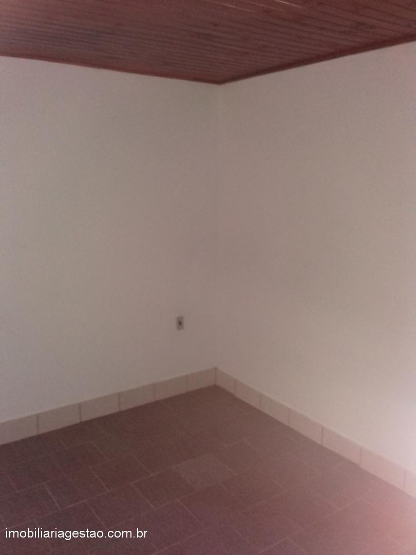 Casa 1 Dorm, Niterói, Canoas (311164) - Foto 9