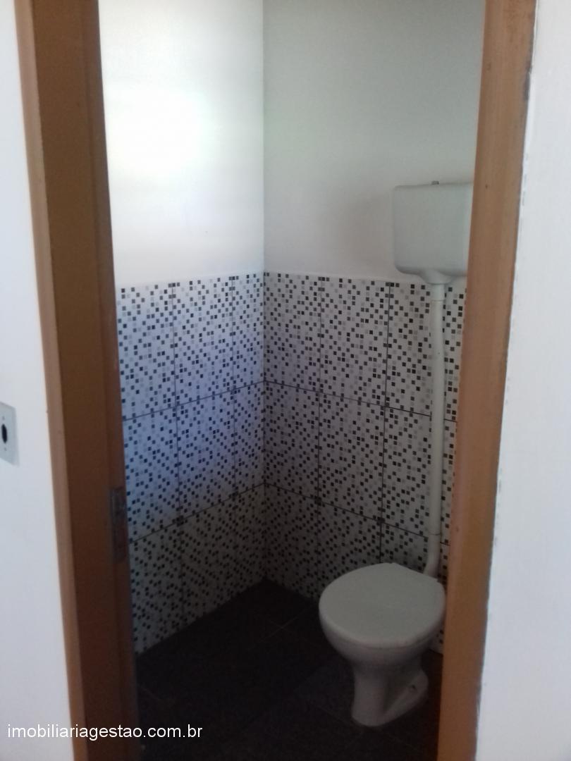 Casa 1 Dorm, Niterói, Canoas (311164) - Foto 8