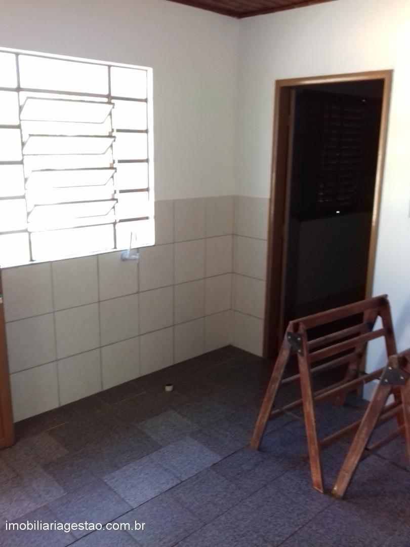 Casa 1 Dorm, Niterói, Canoas (311164) - Foto 6