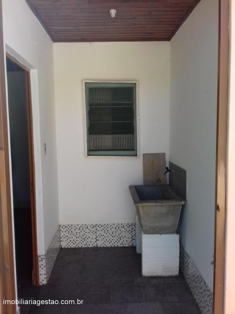 Casa 1 Dorm, Niterói, Canoas (311164) - Foto 4
