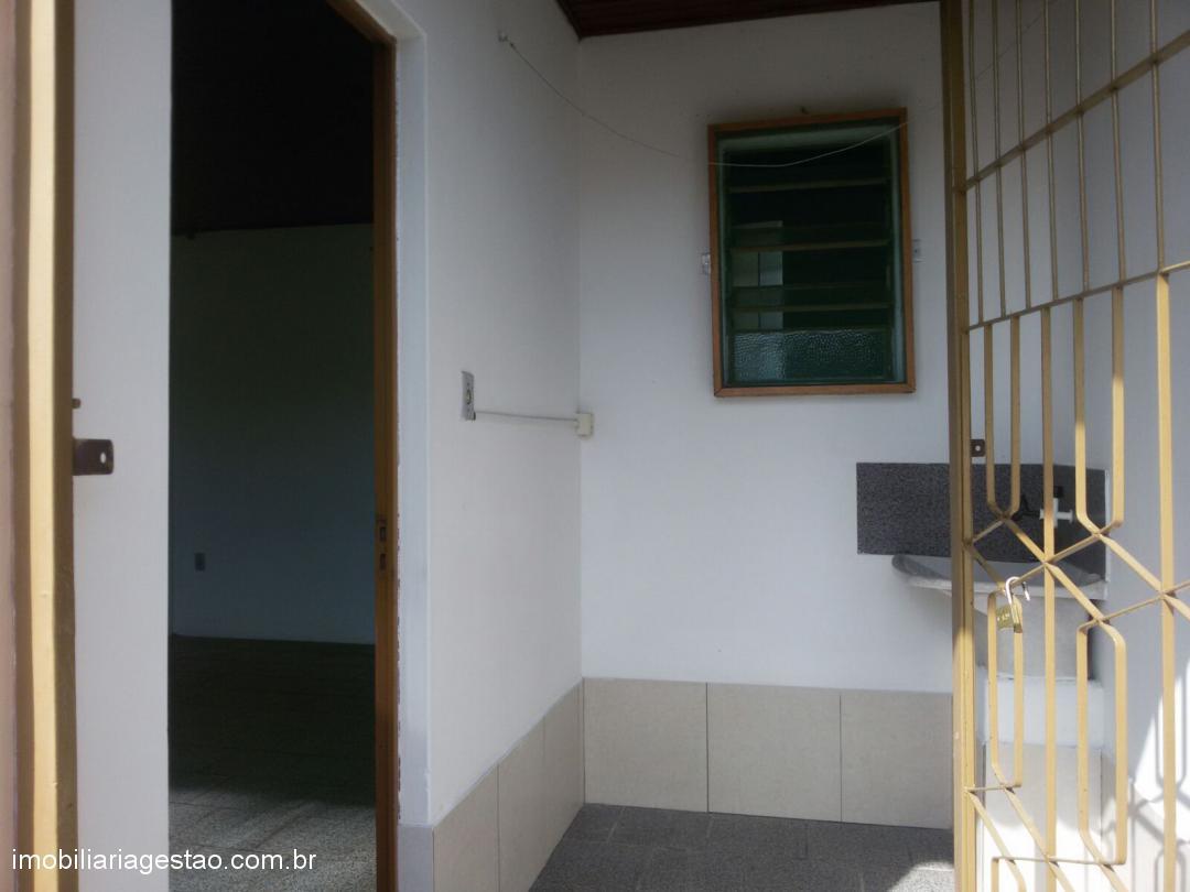 Casa 1 Dorm, Niterói, Canoas (311164) - Foto 2