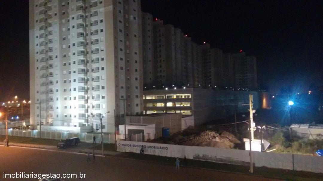 Imobiliária Gestão - Apto 3 Dorm, Humaitá (311651) - Foto 4