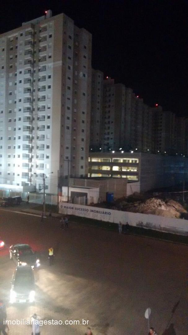 Imobiliária Gestão - Apto 3 Dorm, Humaitá (311651) - Foto 2