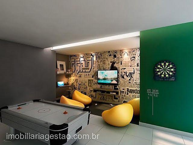 Apto 3 Dorm, Humaitá, Porto Alegre (311655) - Foto 5