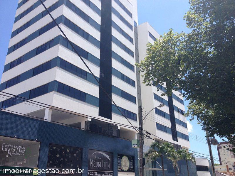 Casa, Centro, Canoas (311712)