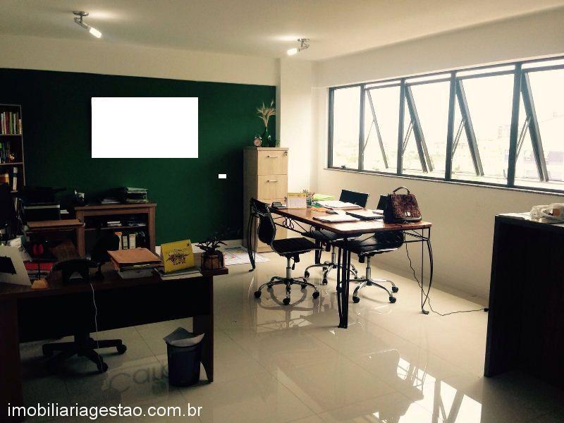 Casa, Centro, Canoas (311712) - Foto 8