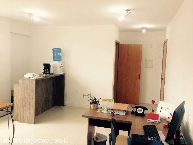 Casa, Centro, Canoas (311712) - Foto 5