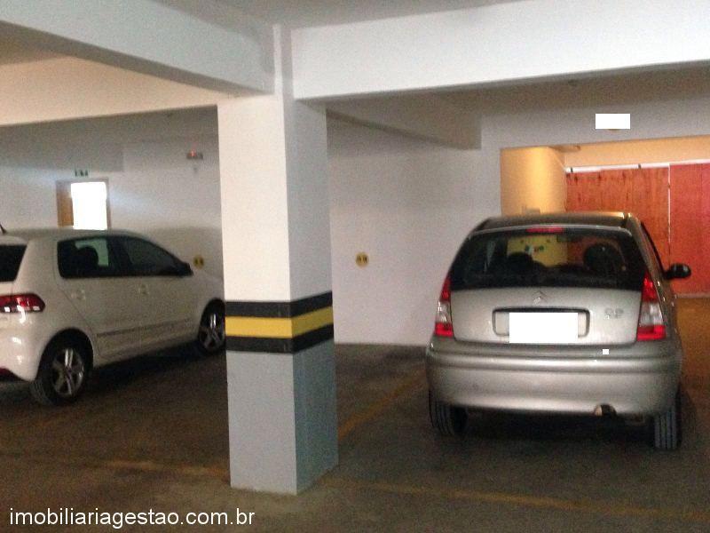 Casa, Centro, Canoas (311712) - Foto 3
