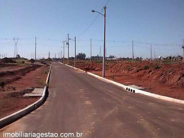 Imobiliária Gestão - Terreno, Ozanan, Canoas