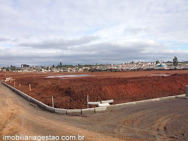 Imobiliária Gestão - Terreno, Ozanan, Canoas - Foto 9