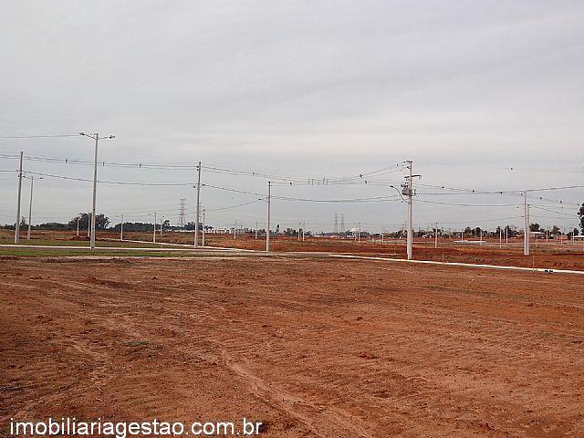Imobiliária Gestão - Terreno, Ozanan, Canoas - Foto 8