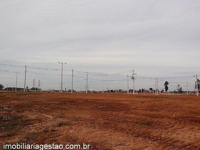 Imobiliária Gestão - Terreno, Ozanan, Canoas - Foto 7