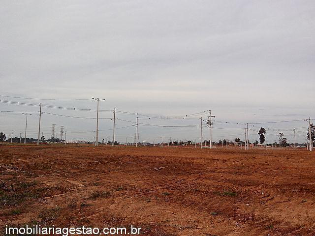 Terreno, Ozanan, Canoas (311824) - Foto 7