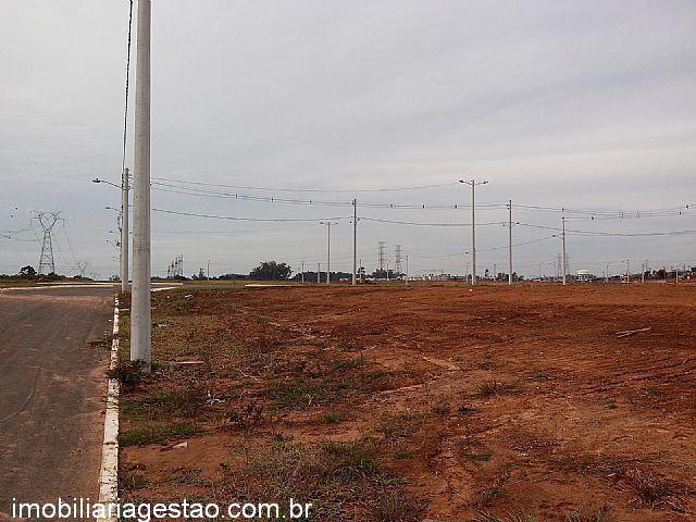 Imobiliária Gestão - Terreno, Ozanan, Canoas - Foto 6