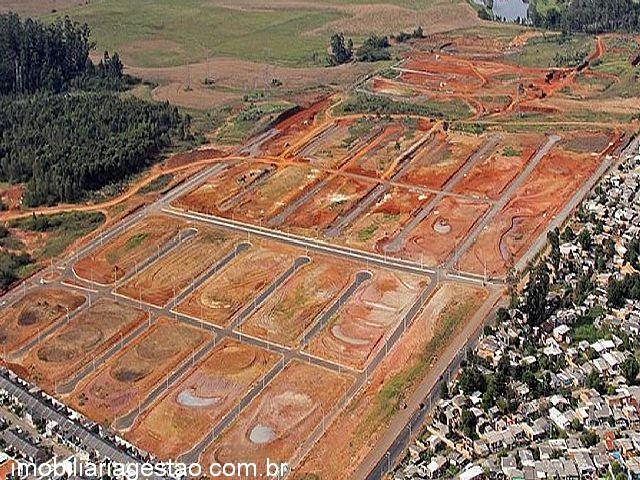 Imobiliária Gestão - Terreno, Ozanan, Canoas - Foto 3