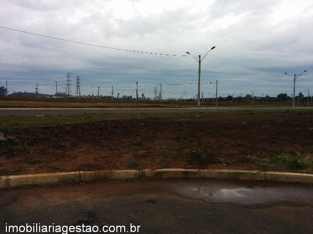 Imobiliária Gestão - Terreno, Ozanan, Canoas - Foto 2