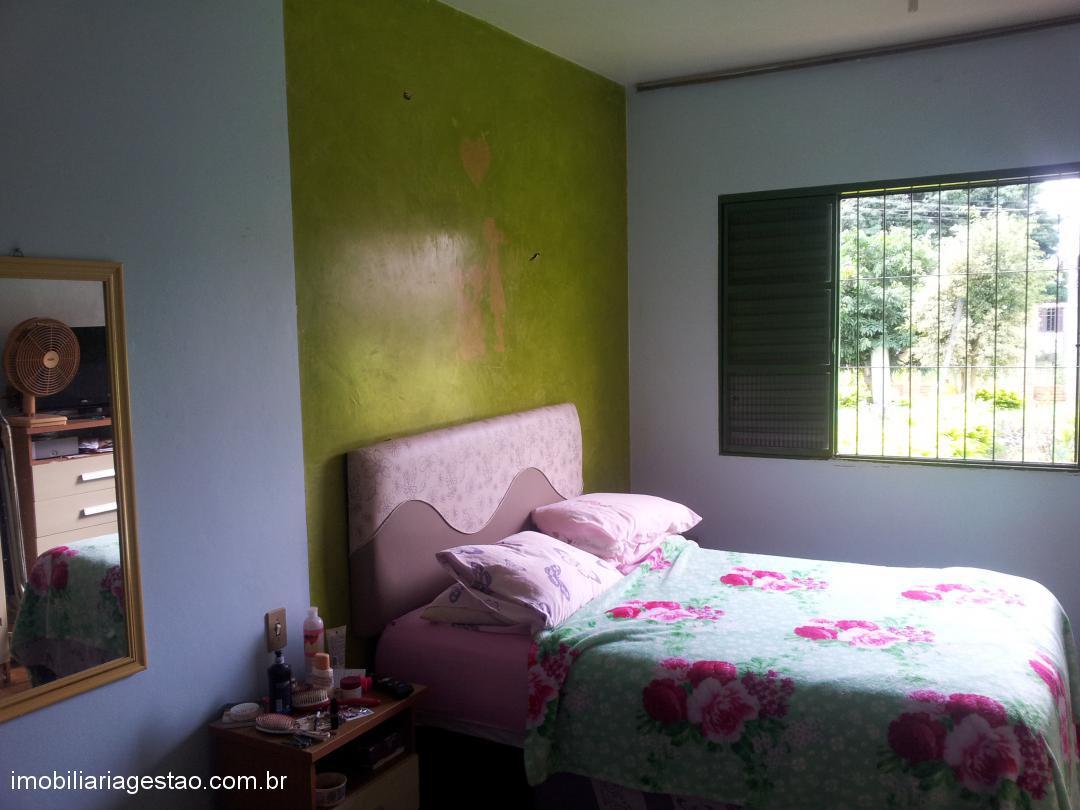 Imobiliária Gestão - Casa 3 Dorm, Estância Velha - Foto 9