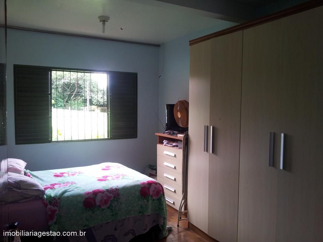 Imobiliária Gestão - Casa 3 Dorm, Estância Velha - Foto 7