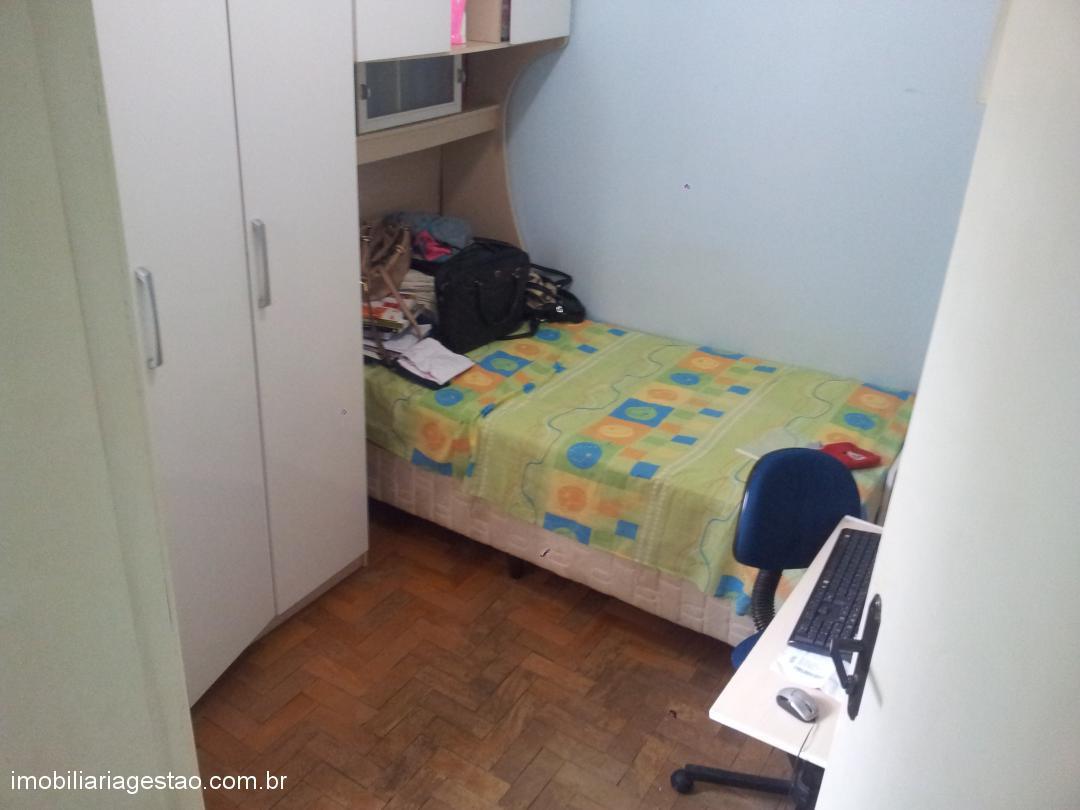 Imobiliária Gestão - Casa 3 Dorm, Estância Velha - Foto 5