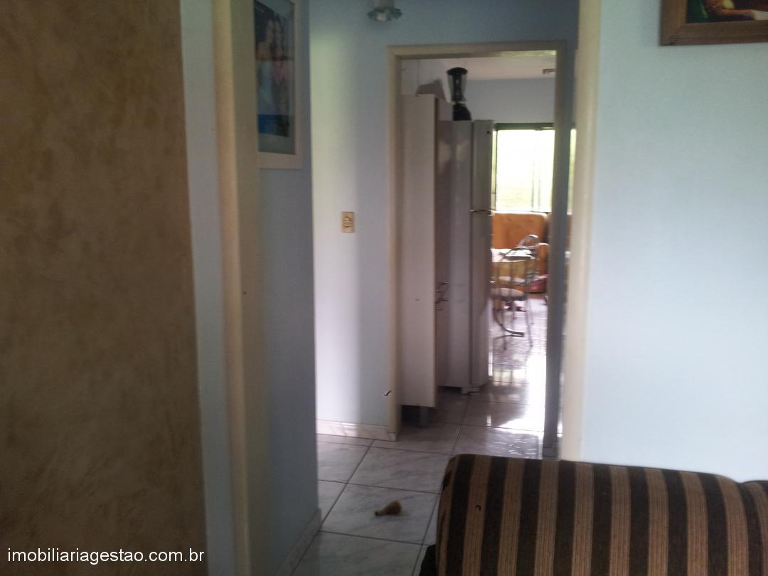 Imobiliária Gestão - Casa 3 Dorm, Estância Velha - Foto 4