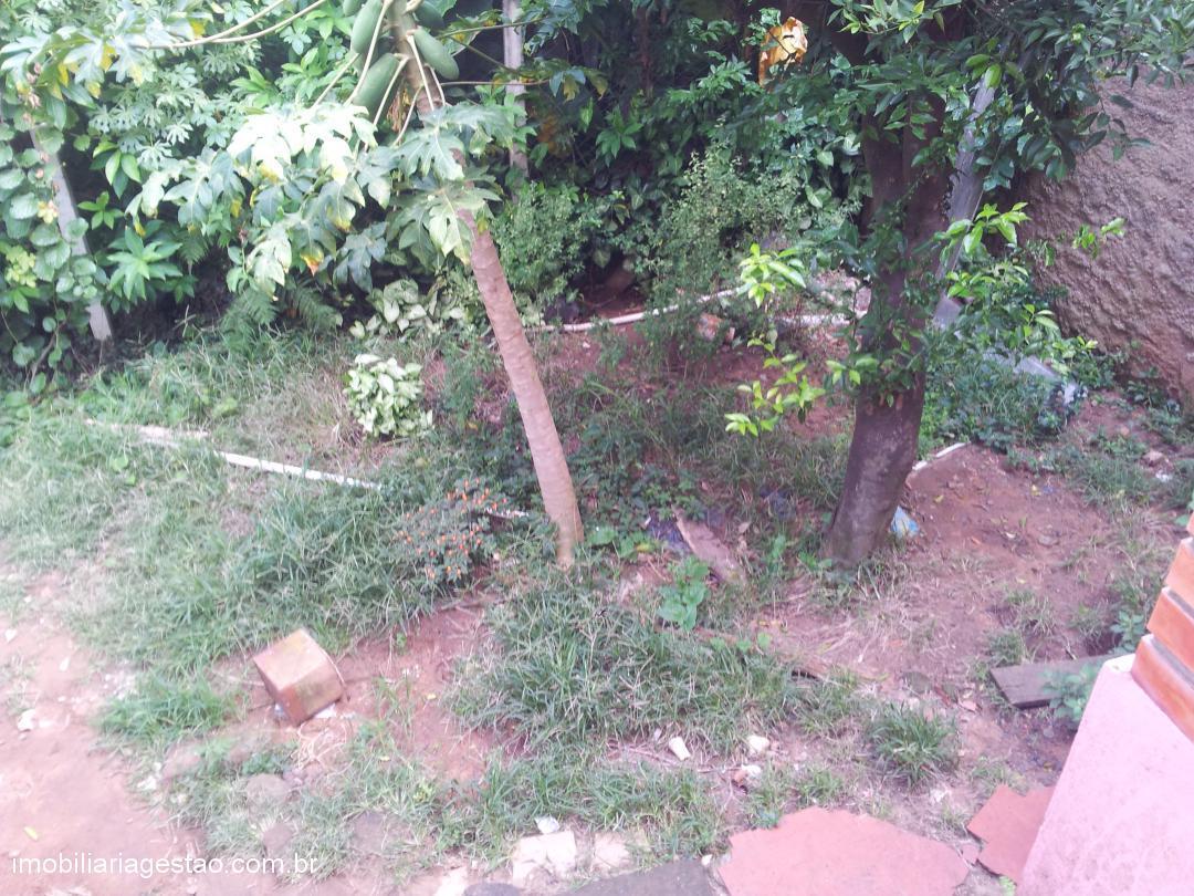 Imobiliária Gestão - Casa 3 Dorm, Estância Velha - Foto 2